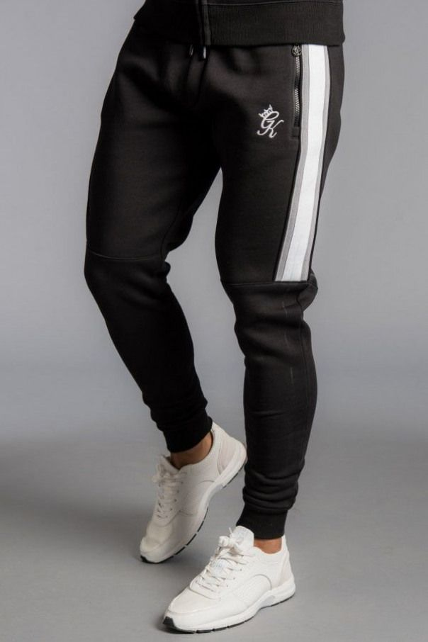 Gym King | Urban Celebrity #men'sjoggerpants #men's #jogger