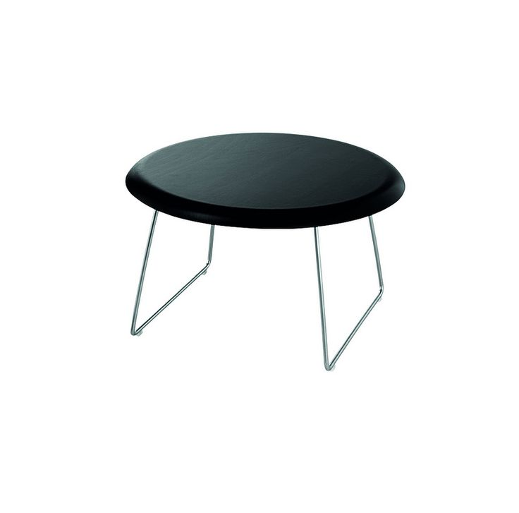 118 best gubi lounge tables images on pinterest lounges for Table 85 address