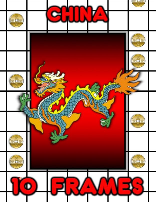 belonging the china coin esl Open document below is an essay on china coin from anti essays, your source for research papers, essays, and term paper examples.
