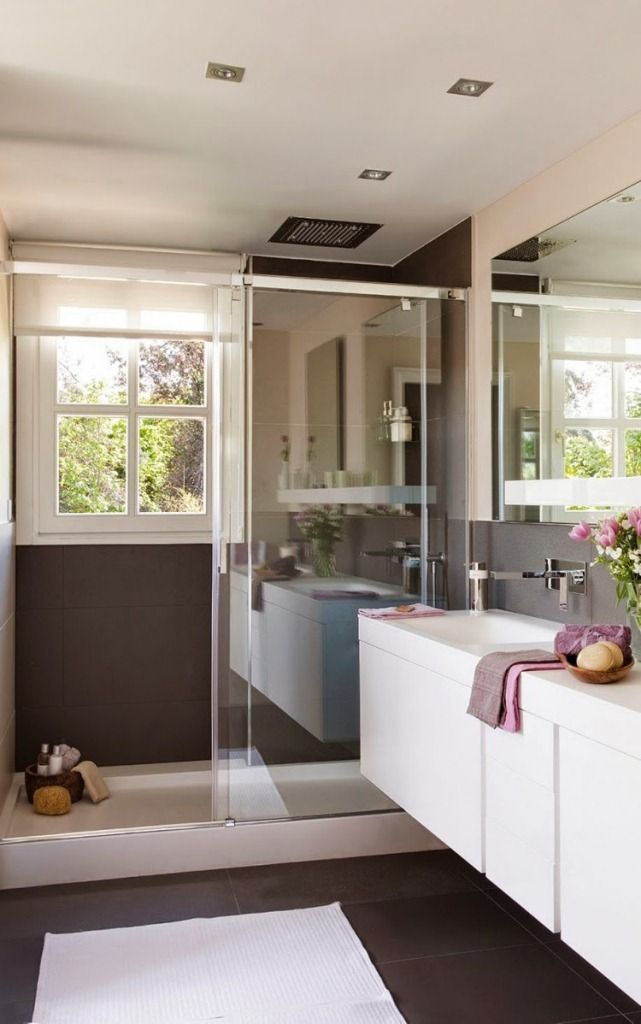 Bathroom Decor Ideas Photo Gallery best 10+ bathroom ideas photo gallery ideas on pinterest | crate