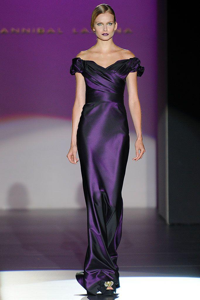 Mejores 106 imágenes de Haute Couture en Pinterest | Vestidos ...
