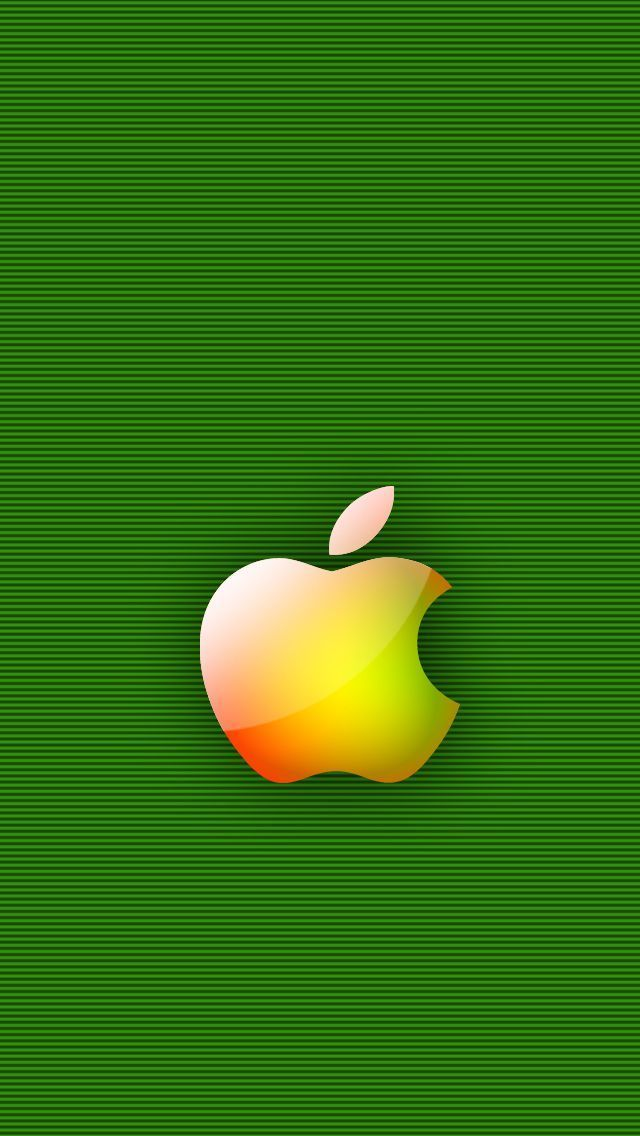 Yellow Apple Hd Wallpaper For Iphone Download This Beautiful Free Iphone Wallpa Yellow Is The Co Apple Wallpaper Apple Wallpaper Iphone Hd Wallpaper Iphone Apple hd wallpaper iphone plus