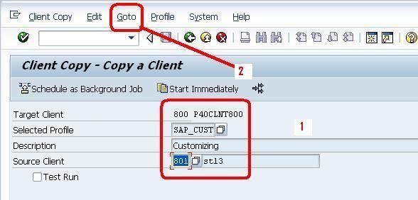 sap-basis-raju blogspot com: How to do the client copy in