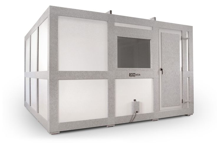 7 best sound booth images on pinterest sound isolation