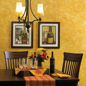 1000 Images About Faux Painting Color Washing On