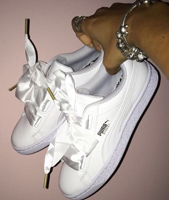 new arrival bb924 e728f Pin by india on shoess   Pinterest   Shoes, Sneakers and Shoes heels