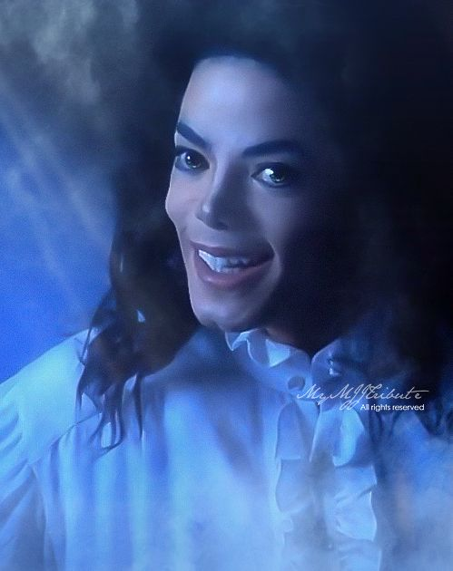 Michael Jackson Ghost | Michael Jackson's Ghosts ghosts