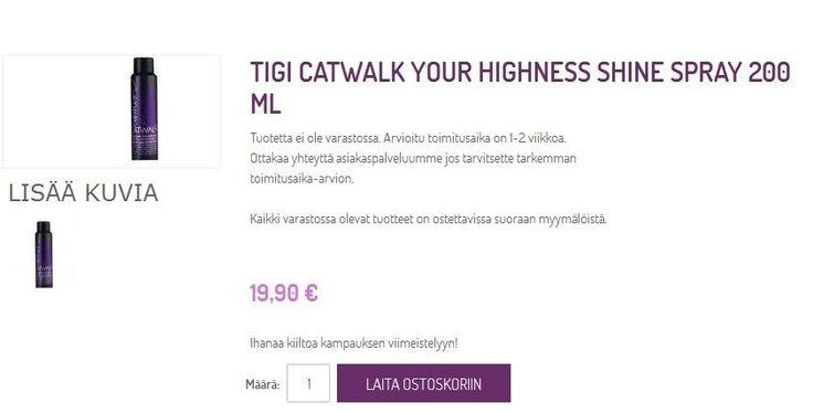 Suomen Hiusverkko on verkkokauppa joka on erikoistunut hius- ja kauneudenhoitotuotteisiin. Me tarjoamme erittäin laadukkaita tuotteita kaikille, voit ostaa verkkokaupasta toimivat SIM hiustuotteet edulliseen hintaan.