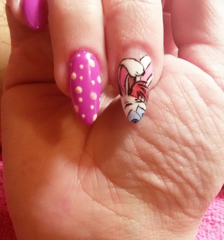 The 42 best nails 2016 images on Pinterest   Nails 2016, Nail arts ...