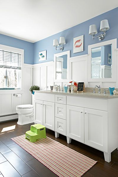 The Best Bathroom Images On Pinterest Bathroom Bathrooms And - Bathroom remodeling wayne nj