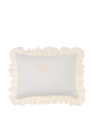 67% OFF Pom Pom at Home Celeste Pillow Sham