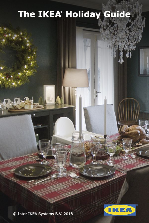 find inspiration for celebrating traditions old and new with the rh pinterest com