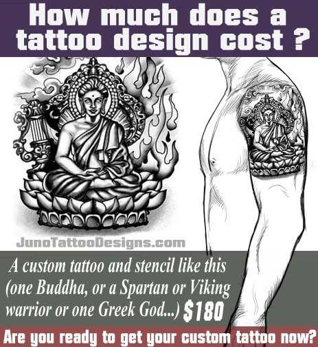 1000 ideas about buddha tattoo design on pinterest buddha tattoos buddhist tattoos and tattoos. Black Bedroom Furniture Sets. Home Design Ideas