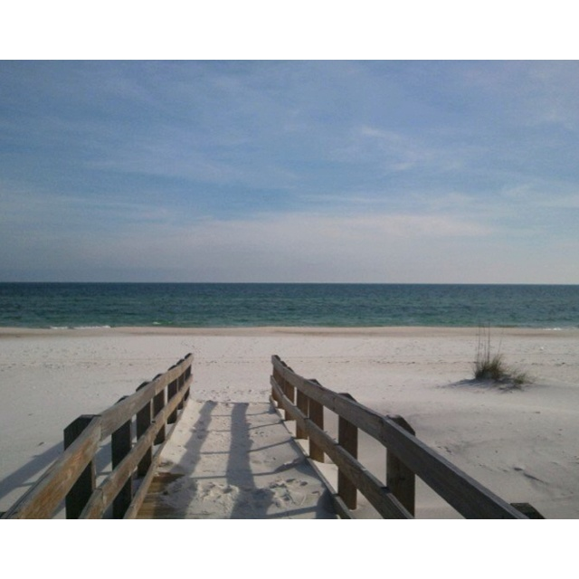Vacation In Perdido Key Fl: 17 Best Images About Perdido Key , FL On Pinterest