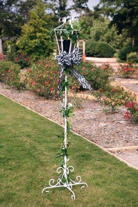 aisle decor fail new idea pic heavy wedding aisle decor branches