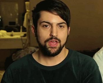 1000 images about sassy grassi pentatonix on pinterest for Mitch grassi tattoo