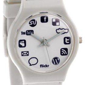 Quali sono gli orari migliori per postare sui diversi social media? Ce lo dice Tiragraffi.  http://www.tiragraffi.it/infografica/2014/04/gli-orari-migliori-per-postare-sui-social-network/   What are the best hours to post on the different social media? Let's find out on 'Tiragraffi'.