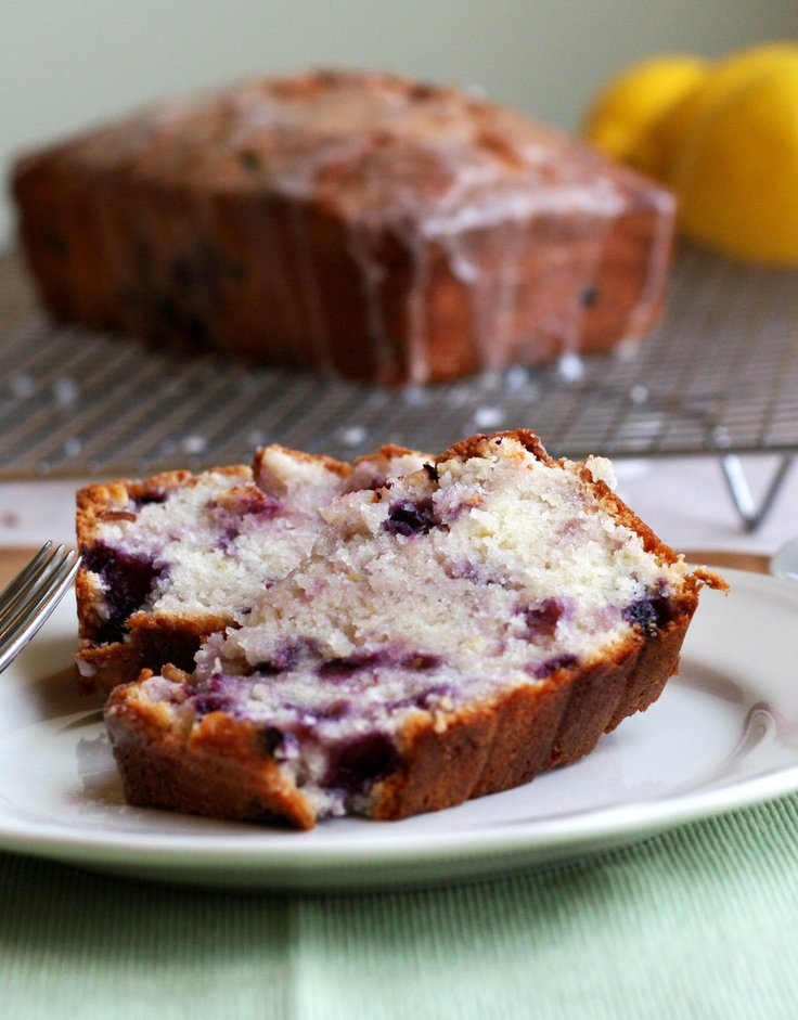 The 25 best lemon blueberry loaf ideas on pinterest blueberry the 25 best lemon blueberry loaf ideas on pinterest blueberry bread recipe moist recipe blueberry quick bread and blueberry bread forumfinder Image collections