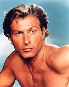 Lex Barker AKA Alexander Crichlow Barker, Jr.  Born: 8-May-1919 Birthplace: Rye, NY Died: 11-May-1973 Location of death: New York City Cause of death: Heart Failure Remains: Cremated  Gender: Male Race or Ethnicity: White Sexual orientation: Straight Occupation: Actor  Nationality: United States Executive summary: The tenth to play Tarzan