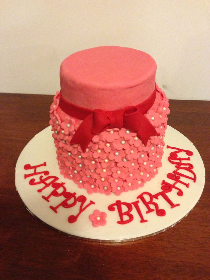 198 best Cake world images on Pinterest Birthday party ideas