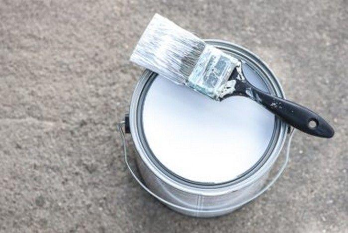12 věcí, které byste nikdy neměli mýt ve dřezu nebo záchodové mísy - Užitečné tipy