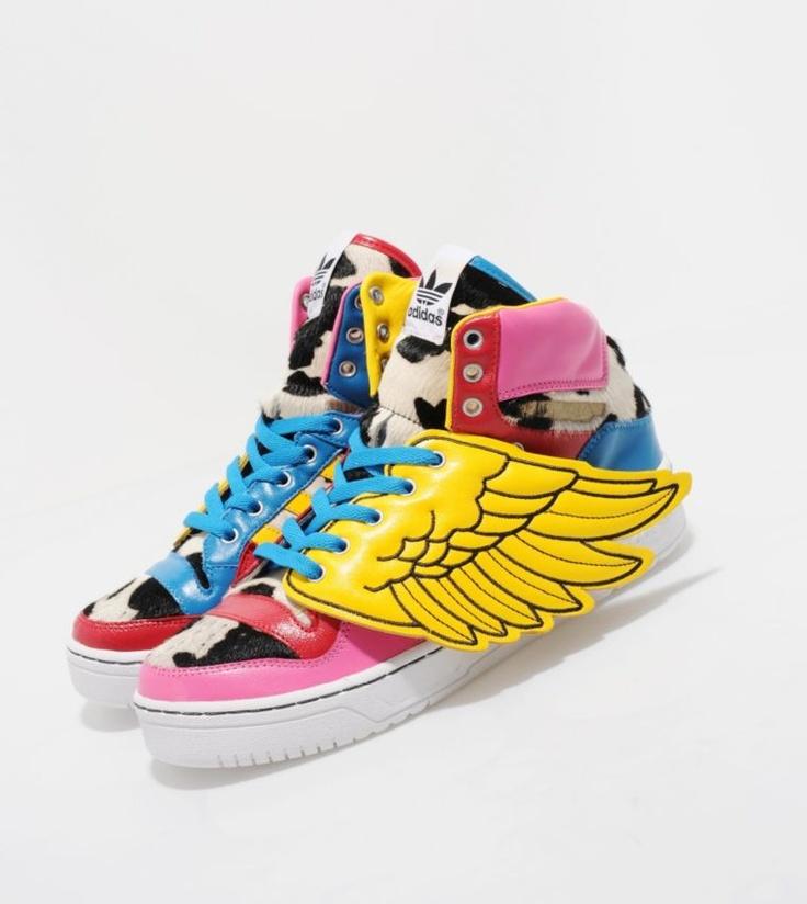 adidas shoes high tops clown shoes galactica 580745