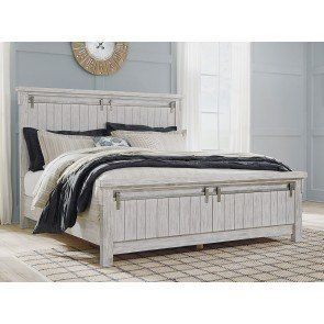 Best Brashland Panel Bed In 2019 Panel Bed Bed Bedroom 400 x 300