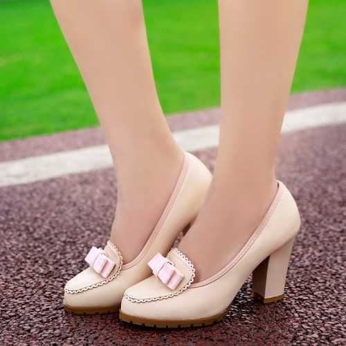 Cheap shoes bounce, Buy Quality shoe show shoes directly from China shoes on a shoe string Suppliers:               Store Home    Ankle boots     Pumps    &n