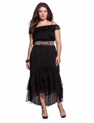 Plus Size Dresses | Women's Dresses, Designer Dress Collection | eloquii by