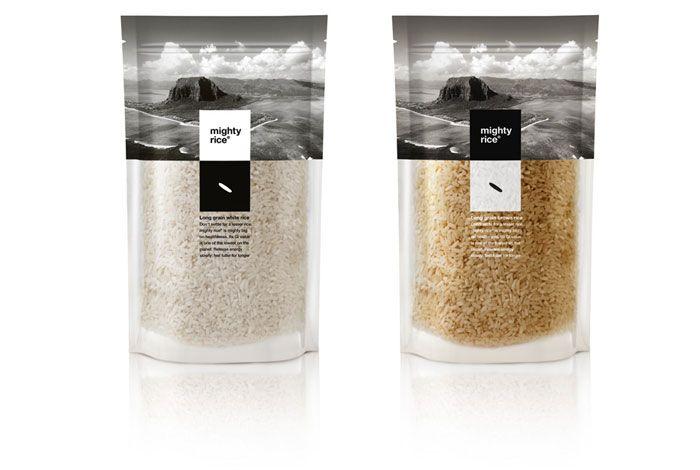 10-04-12_mighty-rice_1.jpg
