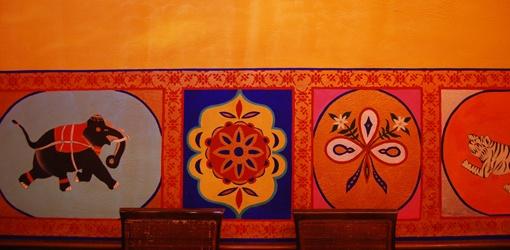 Bars in Milan – Bhangrabar. Hg2Milan.com.