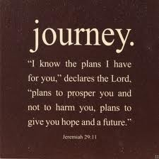 Image result for spiritual journey bible