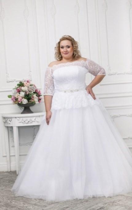 свадебное платье до 10 000 руб в спб