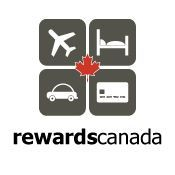 This chart is part of Rewards Canada's Guide to Choosing a Travel Rewards Credit Card  and is a comparison of some of the more popular travel rewards credit cards.