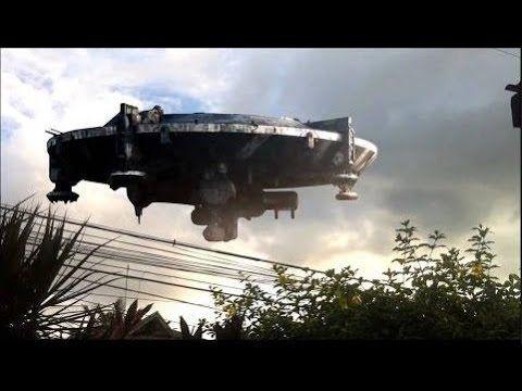 UFO Sightings 2016   UFO Documentary 2016   UFO X Files - YouTube