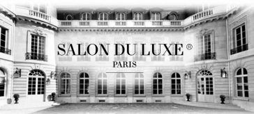 salon-du-luxe-paris-2016