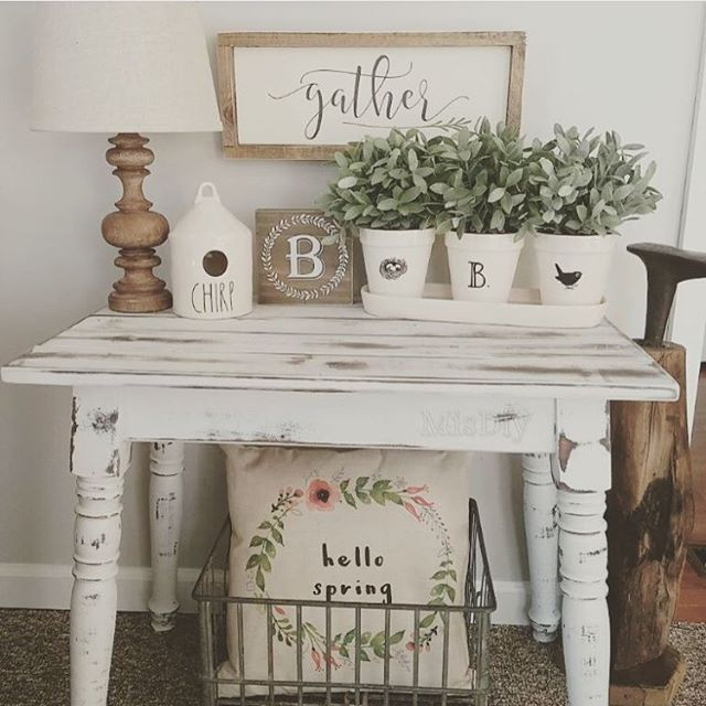 I seriously just love seeing my work in your homes, it makes my heart so happy! like this gorgeous space by Misty @misdiy our gather sign was just meant to live there! thanks so much for sharing love! #houseon77thsigns
