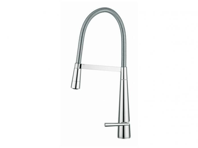 Sink Mixer Pullout Spray