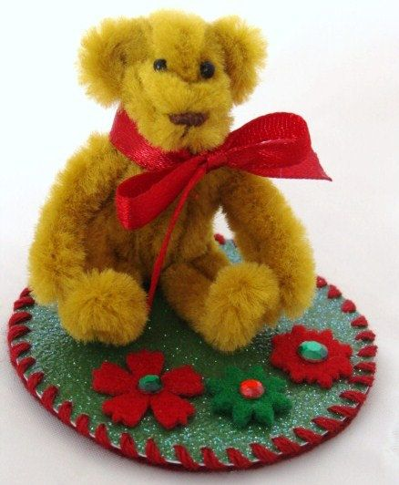 16 best pipe cleaner bears and animals images on pinterest