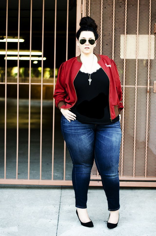Plus Size Fashion halloween, marvel, plus size, geek, iron man, torrid, fashion, crystal coons, plus size
