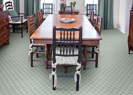 Stone Harbor Carpet #Couristan #CouristanCarpets #Carpet · CarpetDining  RoomsDining ...