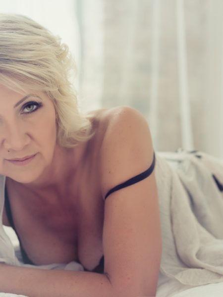 eecb42e964 Boudoir Portfolio – Tanya Smith Photography