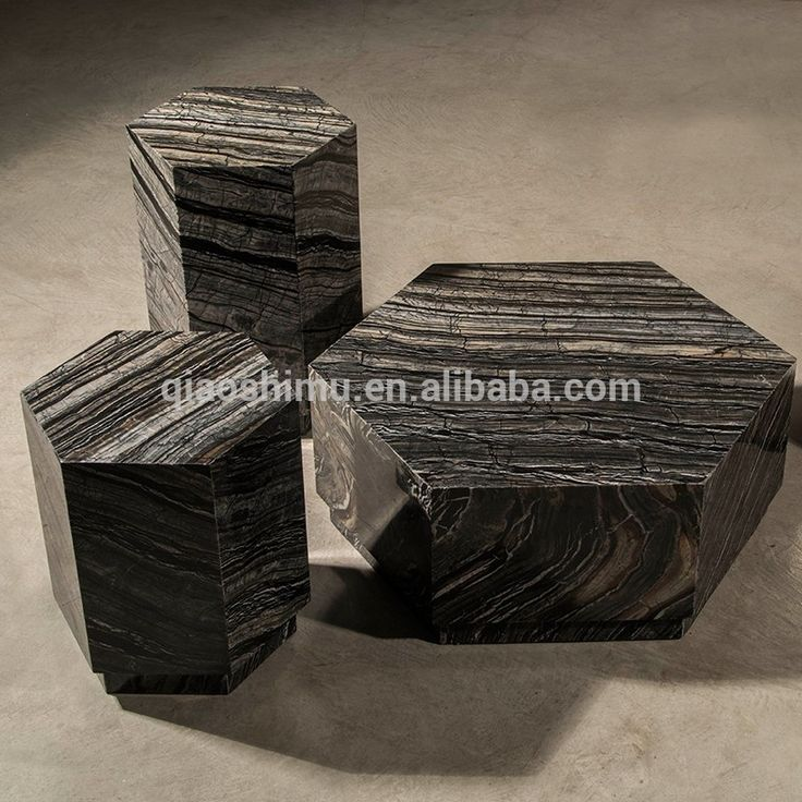 2016 newest modern natural marble top end table home side coffee table furniture, View marble  top end table, Jianbu Product Details from Yunfu Write Stone Furniture Co., Ltd. on Alibaba.com