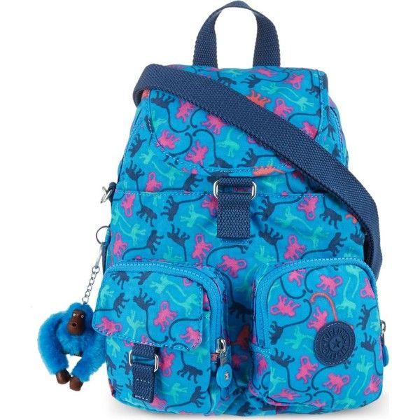 Kipling Firefly Backpack Kipling Pinterest Fireflies