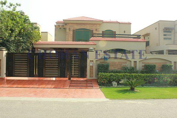 real estate websites in pakistan http://salepak.com/agency/list