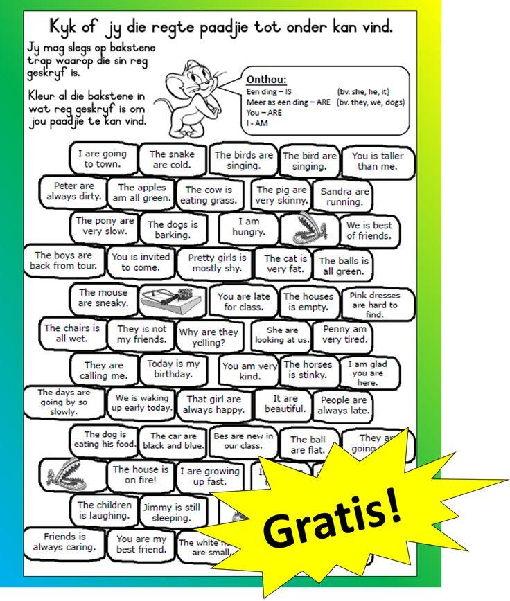 fourth r teacher resource grade 7 pdf