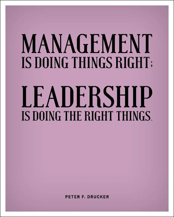 leadership and management in nursing book