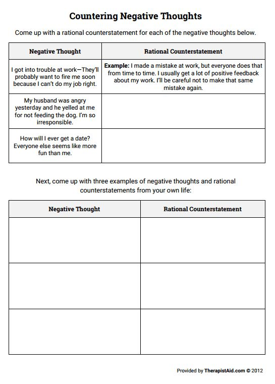 96 best Mental Health Worksheets images on Pinterest 2nd grades - behavior log examples