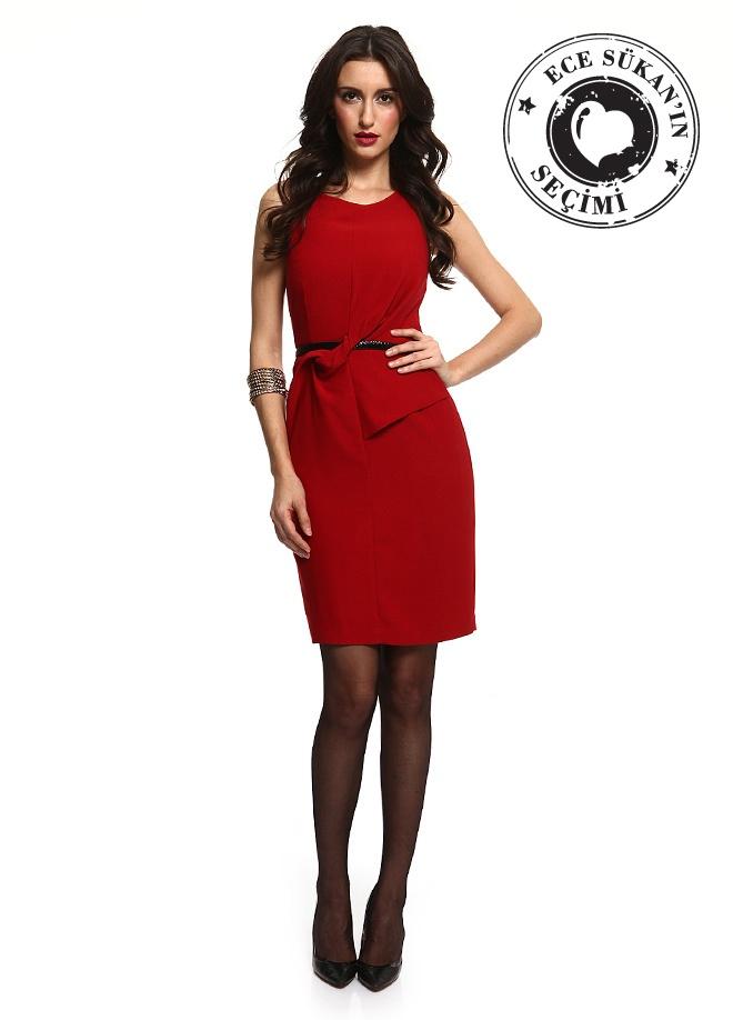 Zeki Triko Elbise Markafoni'de 299,99 TL yerine 124,99 TL! Satın almak için: http://www.markafoni.com/product/3142906/