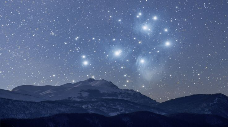 It's Matariki, a sacred time for Māori that's named after a specific star cluster. For Waikato astronomy researcher Dr Rangi Mātāmua, traditional Māori star knowledge and Western science are not enemies but allies. His latest project uses historic star lore to shed light on modern environmental issues – and is also a deeply personal quest that began with a dying grandfather's wish. Rangi Mātāmua Rangi Mātāmua's path is literally written in the stars. Rangi (Ngai Tūhoe) is from Ruatāhuna and…